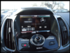 Used 2015 FORD ESCAPE BH636899 for Sale Imagen