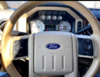 Used 2008 FORD F250 BH636902 for Sale Imagen