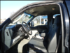 Used 2006 FORD F250 BH636903 for Sale Imagen