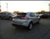 Used 2015 FORD EDGE BH636907 for Sale Imagen