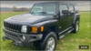 Used 2007 HUMMER H3 BH637036 for Sale Imagen