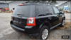 Used 2008 LAND ROVER LR2 BH637842 for Sale Imagen