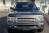 Used 2006 LAND ROVER RANGE ROVER SPORT BH638422 for Sale Imagen
