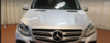 Used 2016 MERCEDES-BENZ GLE-CLASS BH639032 for Sale Imagen