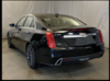 Used 2017 CADILLAC CTS BH639048 for Sale Imagen