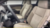 Used 2013 HONDA CR-V BH639075 for Sale Imagen