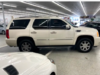 Used 2007 CADILLAC ESCALADE BH639171 for Sale Imagen
