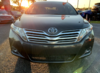 Used 2009 TOYOTA VENZA BH640054 for Sale Imagen
