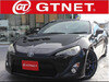 Used 2013 TOYOTA 86 BH642782 for Sale სურათი