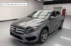 Used 2015 MERCEDES-BENZ GLA-CLASS BH645202 for Sale სურათი