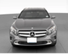 Used 2016 MERCEDES-BENZ GLA-CLASS BH645203 for Sale სურათი