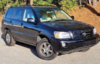Used 2005 TOYOTA HIGHLANDER BH645204 for Sale Image