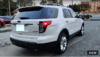 Used 2015 FORD EXPLORER BH645220 for Sale Image