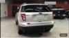 Used 2014 FORD EXPLORER BH645223 for Sale Image