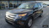 Used 2015 FORD EXPLORER BH645226 for Sale Imagen