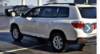 Used 2012 TOYOTA HIGHLANDER BH645229 for Sale Imagen