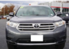 Used 2010 TOYOTA HIGHLANDER BH645233 for Sale Imagen
