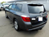 Used 2008 TOYOTA HIGHLANDER BH645241 for Sale Imagen
