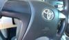 Used 2008 TOYOTA HIGHLANDER BH645242 for Sale Image