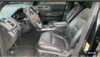 Used 2013 FORD EXPLORER BH645245 for Sale Image
