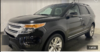 Used 2012 FORD EXPLORER BH645246 for Sale Imagen