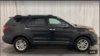 Used 2013 FORD EXPLORER BH645248 for Sale სურათი