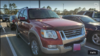Used 2007 FORD EXPLORER BH645259 for Sale სურათი
