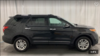 Used 2014 FORD EXPLORER BH645260 for Sale Imagen
