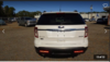 Used 2013 FORD EXPLORER BH645261 for Sale სურათი