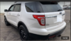Used 2011 FORD EXPLORER BH645263 for Sale Imagen