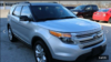 Used 2013 FORD EXPLORER BH645273 for Sale სურათი