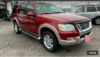 Used 2006 FORD EXPLORER BH645275 for Sale სურათი