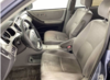 Used 2007 TOYOTA HIGHLANDER BH646735 for Sale Image