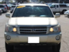 Used 2001 TOYOTA HIGHLANDER BH646757 for Sale Image
