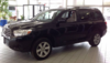 Used 2009 TOYOTA HIGHLANDER BH646772 for Sale Image