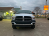 Used 2008 DODGE RAM BH646775 for Sale Imagen