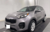Used 2017 KIA SPORTAGE BH646803 for Sale სურათი