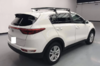 Used 2019 KIA SPORTAGE BH646808 for Sale სურათი