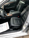 Used 2013 MERCEDES-BENZ E-CLASS BH646827 for Sale სურათი