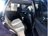 Used 2003 MERCEDES-BENZ M-CLASS BH646840 for Sale Image