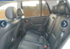 Used 2002 MERCEDES-BENZ M-CLASS BH646847 for Sale Image