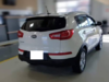 Used 2013 KIA SPORTAGE BH646848 for Sale სურათი