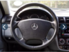 Used 2005 MERCEDES-BENZ M-CLASS BH646849 for Sale Imagen