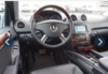 Used 2006 MERCEDES-BENZ M-CLASS BH646876 for Sale სურათი