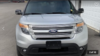 Used 2014 FORD EXPLORER BH646882 for Sale Image