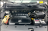 Used 2011 TOYOTA RAV4 BH646883 for Sale Image
