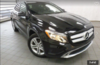 Used 2016 MERCEDES-BENZ GLA-CLASS BH646887 for Sale Image