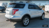 Used 2014 FORD EXPLORER BH646891 for Sale სურათი