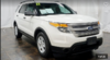 Used 2011 FORD EXPLORER BH646892 for Sale სურათი