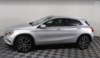 Used 2016 MERCEDES-BENZ GLA-CLASS BH646897 for Sale სურათი